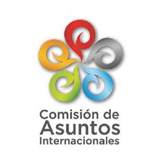 Comisión de Asuntos Internacionales