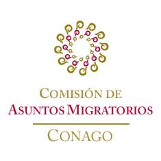 Comisión de Asuntos Migratorios