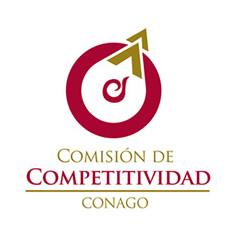 Comisión de Competitividad