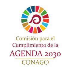 Cumplimiento Agenda 2030