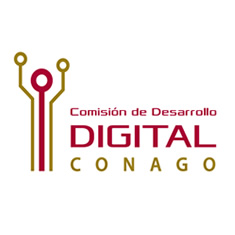 Comisión de Desarrollo Digital