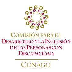 Desarrollo y la Inclusión de las Personas con Discapacidad