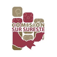 Comisión para el Desarrollo Integral de la Región Sur - Sureste