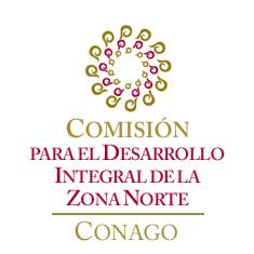 Comisión para el Desarrollo Integral de la Zona Norte