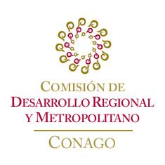 Comisión de Desarrollo Regional y Metropolitano