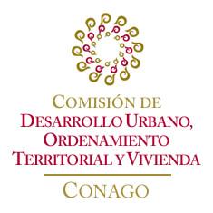 Comisión de Desarrollo Urbano, Ordenamiento Territorial y Vivienda