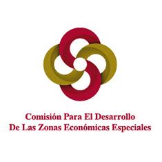 Desarrollo Zonas Económicas Especiales