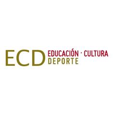 Comisión de Educación, Cultura y Deporte