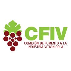 Comisión de Fomento a la Industria Vitivinícola