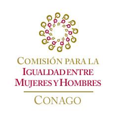 Comisión para la Igualdad entre Mujeres y Hombres