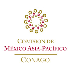 México Asia-Pacífico