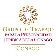 Grupo de trabajo para la Personalidad Jurídica de la CONAGO