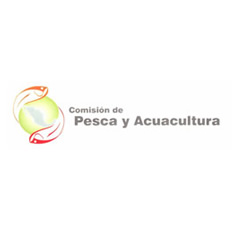 Comisión de Pesca y Acuacultura