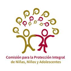 Comisión para la Protección Integral de Niñas, Niños y Adolescentes