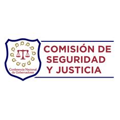 Comisión de Seguridad y Justicia