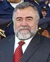 Lic. Alejandro Encinas Rodríguez