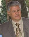 M.V.Z. Alfonso Sánchez Anaya