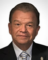 Q.F.B. Andrés Granier Melo