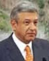 Lic. Andrés Manuel López Obrador