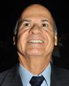 Sr. Carlos Flores Dueñas