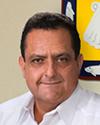Mtro. Carlos Mendoza Davis, Baja California Sur.