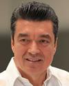Dr. Rutilio Cruz Escandón Cadenas