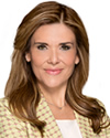 Lic. Claudia Artemiza Pavlovich Arellano, Sonora.
