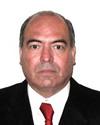 Lic. Arnoldo Ochoa González