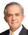 Dr. Miguel Ángel Mancera Espinosa