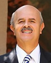 Dr. Fausto Vallejo Figueroa