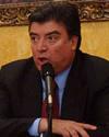 Sr. Felipe González González