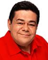 Lic. Fernando Eutimio Ortega Bernés