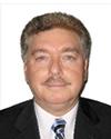 Lic. Francisco Arturo Vega de Lamadrid, Baja California.