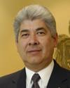Lic. Francisco Javier Ramírez Acuña