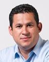 Lic. Diego Sinhué Rodríguez Vallejo