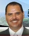 Profr. Gustavo Alberto Vázquez Montes