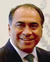 Lic. Héctor Antonio Astudillo Flores