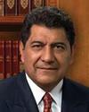 Lic. Héctor Israel Ortiz Ortiz