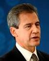 Lic. Héctor López Santillana