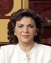 Sra. Ivonne Aracelly Ortega Pacheco