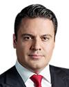 Mtro. Jorge Aristóteles Sandoval Díaz