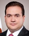 Dr. Javier Duarte de Ochoa