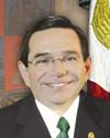 C.P. Jorge Carlos Hurtado Valdez