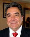 Lic. Jorge Juan Torres López