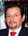 Lic. Jorge López-Portillo Tostado