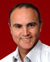 Lic. José Eduardo Calzada Rovirosa
