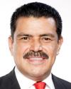 Lic. José Francisco Olvera Ruiz