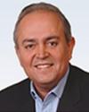 Lic. José Guadalupe Osuna Millán