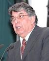 Lic. José Murat Casab