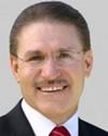 Dr. José Rosas Aispuro Torres